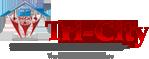 Tri City Professionals Realty Inc., Brokerage