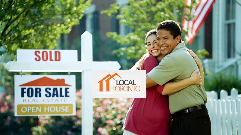 Real estate MARKET OUTLOOK