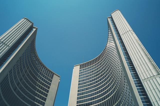Toronto Real Estate Report