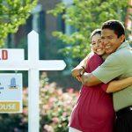 open-sold-home-brampton