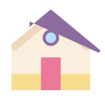 Brampton Home sale