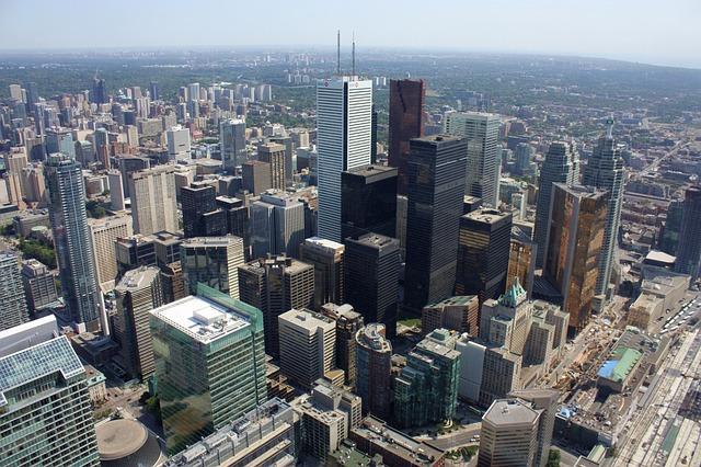 Toronto Condo Sale