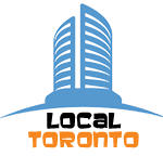 Local Toronto Real Estate Agent