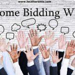home-bidding