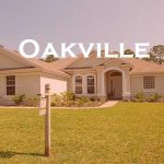 Homes for Sale in Oakville