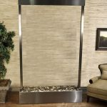 Indoor fountains for home
