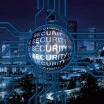 smart-security-building
