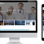 website (1)