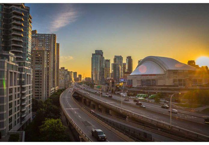 Why-Toronto