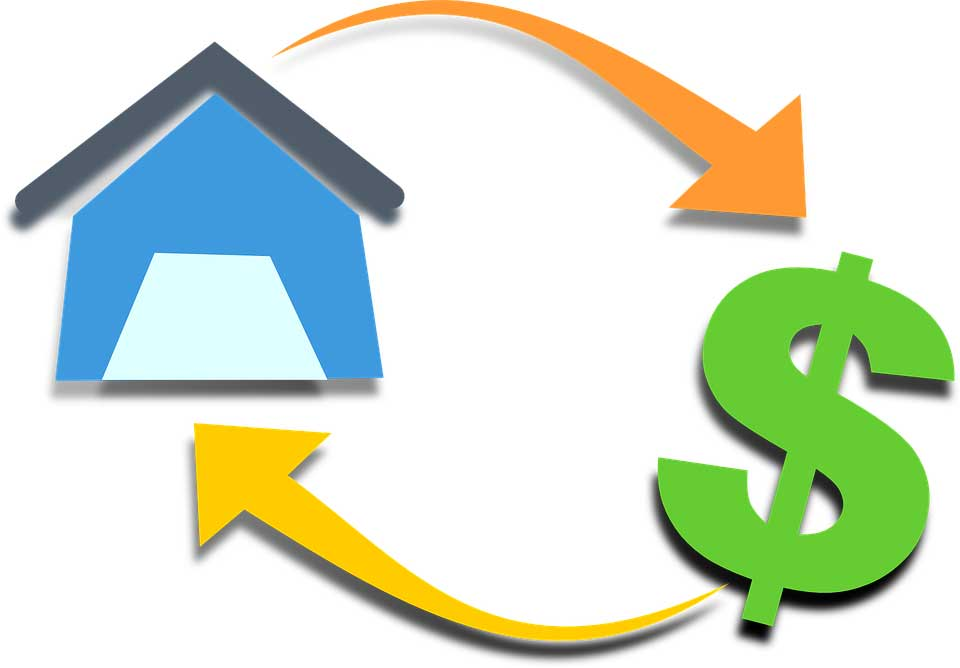 housing-crash-market