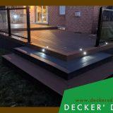 deckers-deck