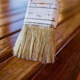 wood-paint