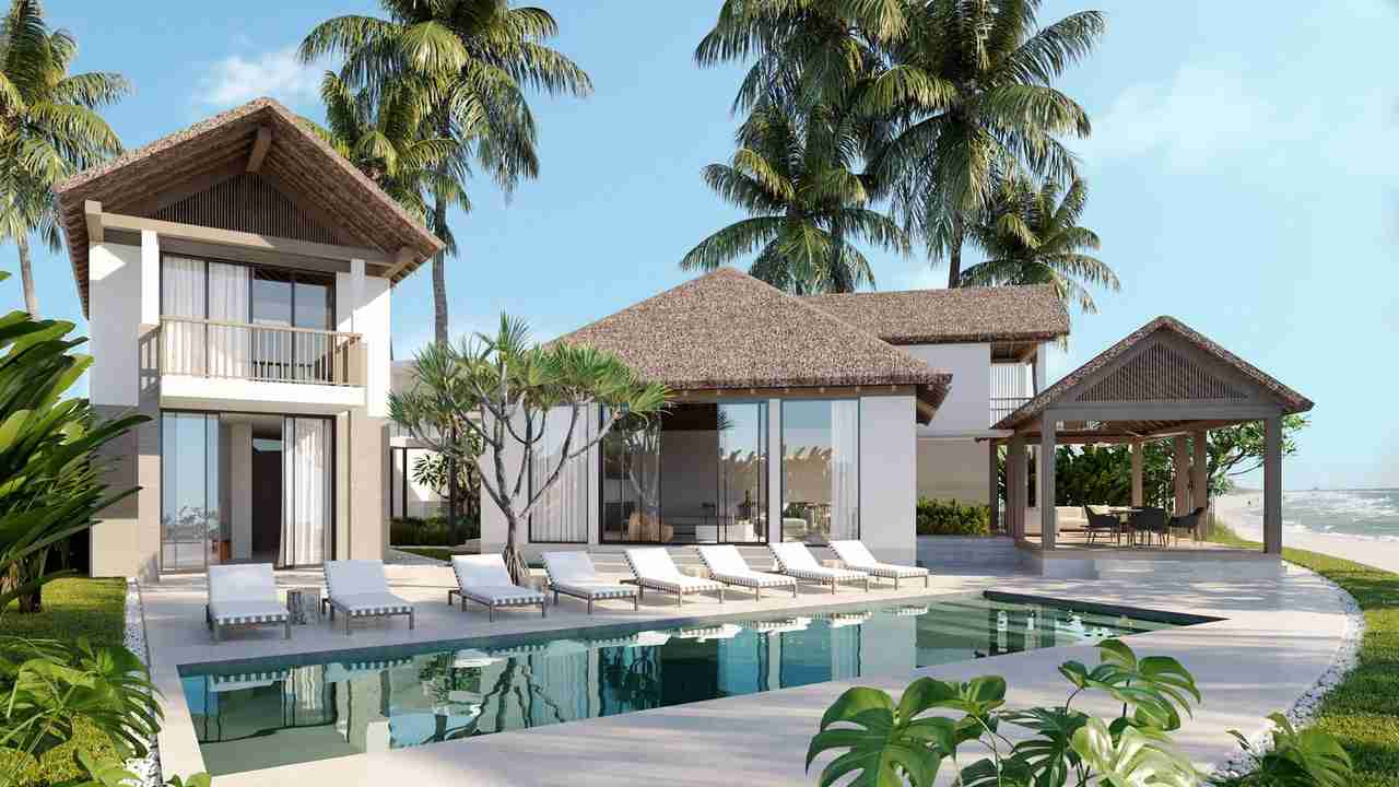 timeshare property cons and pro