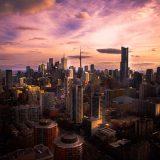Toronto-City-lift