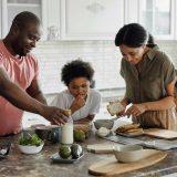 new-home-vs-resale