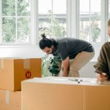 Top 5 Reasons You Need A Storage Unit