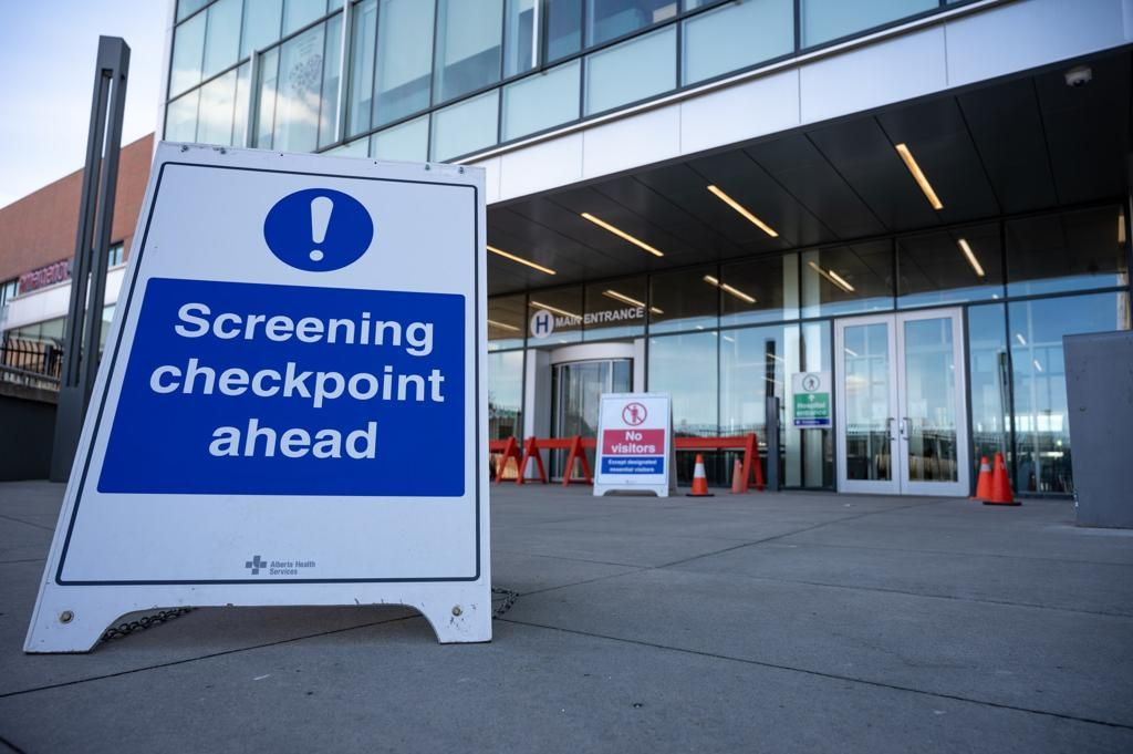 tough new travel rules aimed at preventing COVID-19